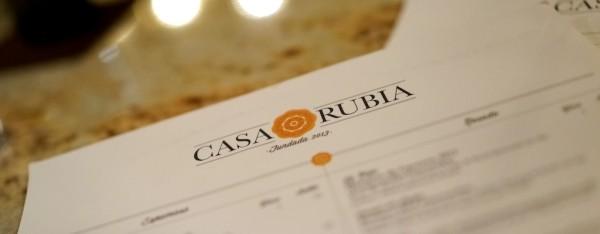 Casa-Rubia-Dallas-5